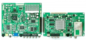 boardsort com buys peripheral circuit boards by the pound rh boardsort com