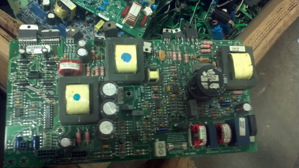 boardsort com buys mid grade circuit boards by the pound rh boardsort com