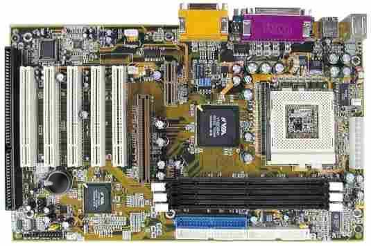 boardsort com buys large socket motherboards by the pound rh boardsort com