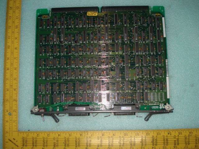 boardsort com buys high grade telecom circuit boards by the pound rh boardsort com
